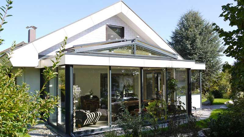 wintergarten lacupola vil winterg rten in lauffen am neckar. Black Bedroom Furniture Sets. Home Design Ideas