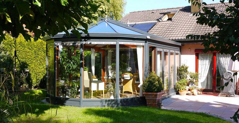 winterg rten wintergarten terrassend cher vil bausysteme 74357 b nnigheim ludwigsburg. Black Bedroom Furniture Sets. Home Design Ideas