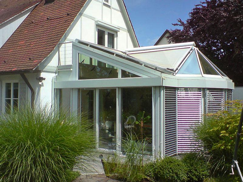 Wintergarten Design wintergarten gestaltung vil bausysteme gmbh in lauffen am neckar