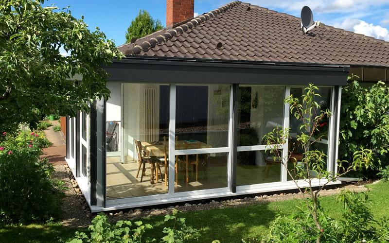 wintergarten heilbronn. Black Bedroom Furniture Sets. Home Design Ideas